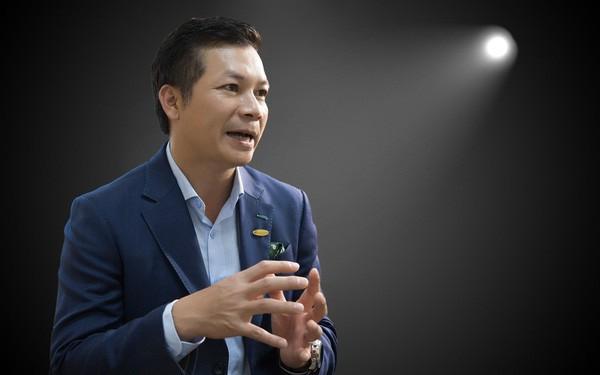 Shark Hưng: Nhiều người luôn nghĩ bất động sản chỉ lên giá, chứ không xuống giá, nhưng quan niệm này cần suy nghĩ lại!