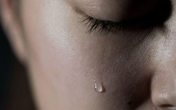 Nỗi lòng người thất nghiệp những ngày cận Tết: Tôi 26 tuổi, từng là Á khoa tốt nghiệp ĐH, bố mẹ lảng tránh họ hàng. Tôi bế tắc quá!