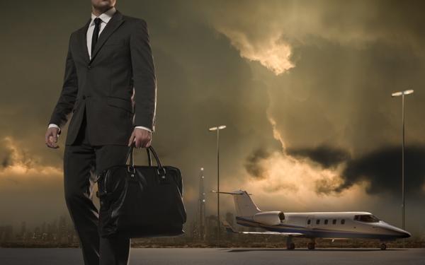 Thành công nào cũng phải trả giá: Muốn trở thành doanh nhân thành đạt, hãy chấp nhận phải cô đơn!