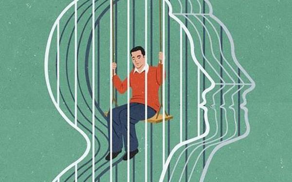 9 phương pháp tăng năng suất: hoàn thành gấp đôi công việc mà chỉ mất một nửa thời gian
