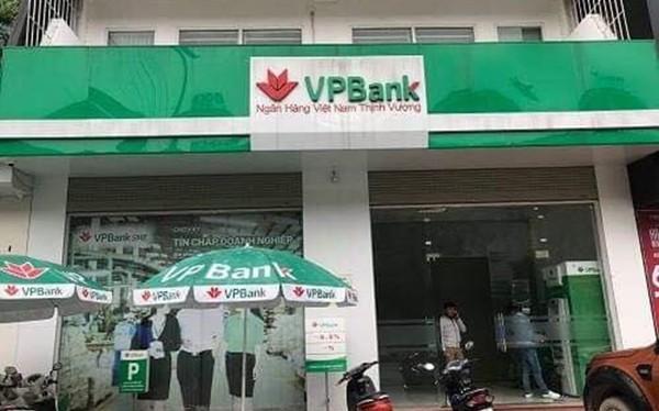 Tin nhân viên VPBank, vợ chồng ông lão ôm cục nợ cả tỷ đồng
