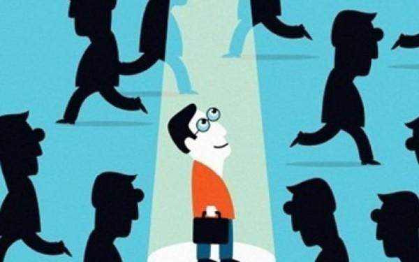 Muốn thành đại nghiệp, đừng quên tiểu tiết: Người thành công không bao giờ bỏ qua những điều nhỏ nhặt này, đáng tiếc 97% bạn trẻ mắc sai lầm số 7
