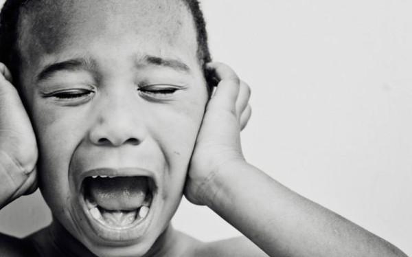 """""""Nghiên cứu Quái vật"""": Cuộc đời của 22 đứa trẻ mồ côi bị hủy hoại khi chúng bất đắc dĩ trở thành """"chuột bạch"""" của cuộc thí nghiệm phi đạo đức"""