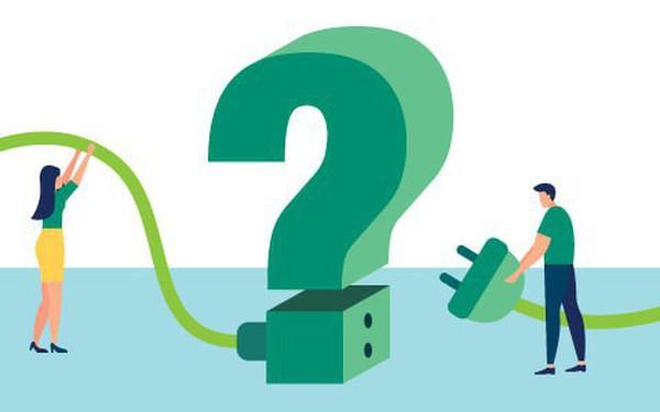 """10 câu hỏi """"tự vấn"""" trước một cuộc phỏng vấn xin việc: Nếu không tin tưởng được nhận việc làm, tốt hơn hết, hãy ở nhà!"""