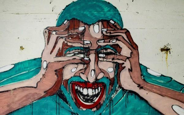 Tại sao nỗi đau khiến con người cảm thấy thích thú? Không có nỗi đau, con người không biết thế nào là hạnh phúc