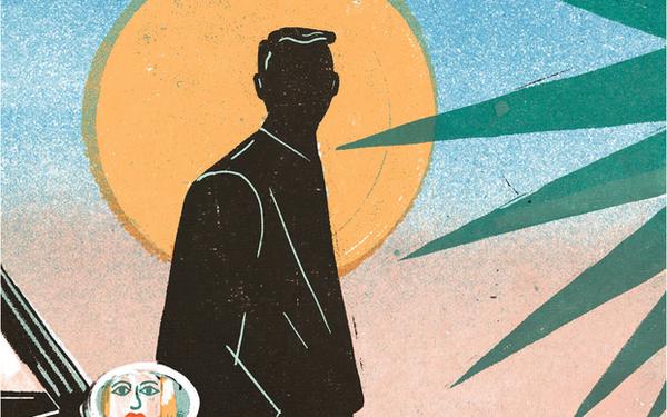 Thay đổi vận mệnh không khó: Hiểu rõ 5 đạo lý thiết thân này, chắc chắn đời bạn sang trang