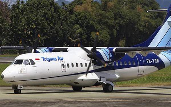 7 hãng hàng không nguy hiểm nhất thế giới năm 2019