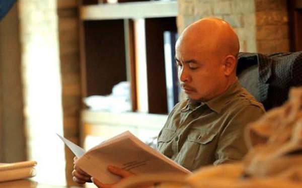 10 doanh nhân Việt nức tiếng từng được thế giới vinh danh