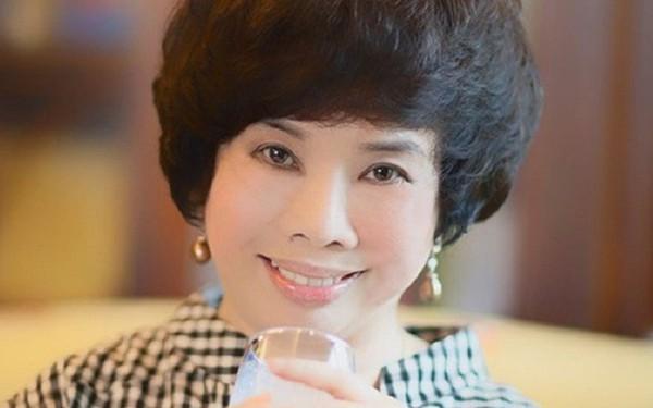 Sau trường học, bà chủ TH Milk đầu tư vào bệnh viện 4.0, quy mô 1.000 giường