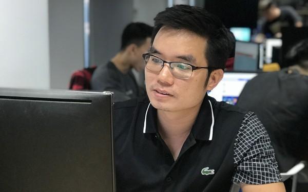 Chân dung chàng trai tốt nghiệp tiến sỹ ở Mỹ khởi nghiệp với TMĐT, tham vọng trở thành sàn TMĐT hàng hiệu lớn nhất Việt Nam