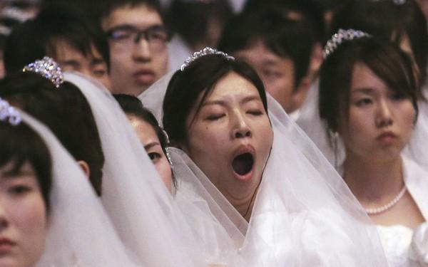 Văn hóa Độc thân tại Hàn Quốc: Câu chuyện ám ảnh về một thế hệ cô độc trong xã hội hiện đại