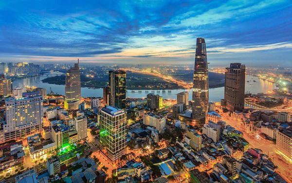 Thị trường căn hộ, nhà phố và biệt thự tại TP HCM quý cuối năm ra sao?