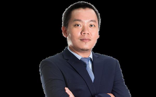 CEO Topica Native chia sẻ việc tuyển dụng nhân tài: Trọng dụng cả những người không gắn bó lâu dài, chuẩn bị cho khủng hoảng và đã có lúc thất vọng vì họ trở thành đối thủ