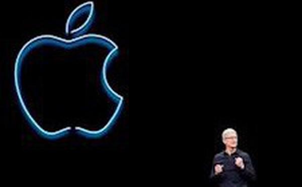 Cuối tháng này Apple ra thêm một sản phẩm cao cấp, đó chính là…?