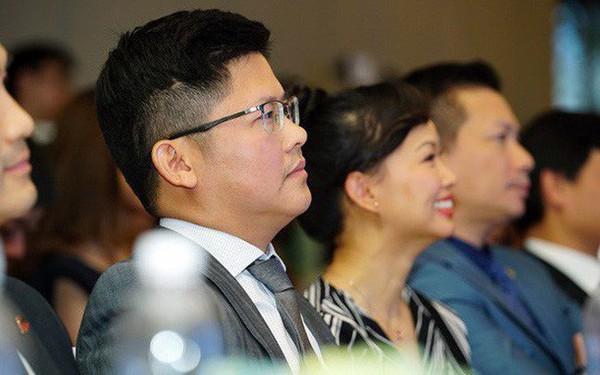 Chi 140 triệu để đi ăn cùng Shark Dũng Nguyễn