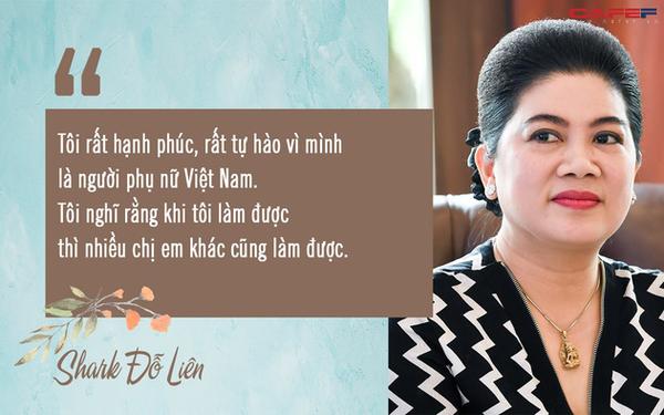 """Cuộc sống sau thương trường của 2 nữ Shark Tank Việt: Hoa hồng có gai nhọn vẫn là hoa, phụ nữ """"thép"""" vẫn là vợ hiền mẹ đảm"""