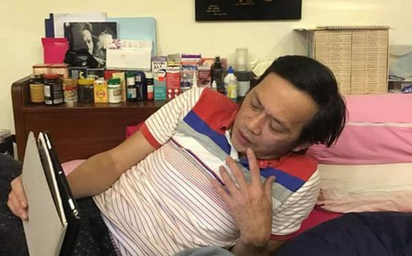 Đột nhập phòng ngủ sao Việt: Đàm Vĩnh Hưng xa hoa lộng lẫy còn Hoài Linh khác biệt