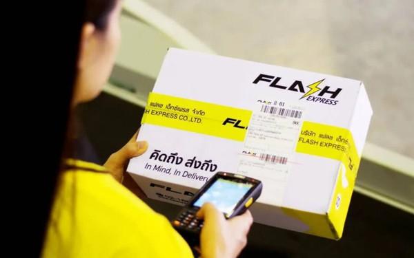 Nhìn chiến lược của Alibaba ở Thái Lan, Giaohangnhanh có thấy sợ: Để phát triển Lazada, Alibaba đánh chiếm luôn cả thị trường vận chuyển, phá giá ship rẻ như cho khiến loạt DN phá sản