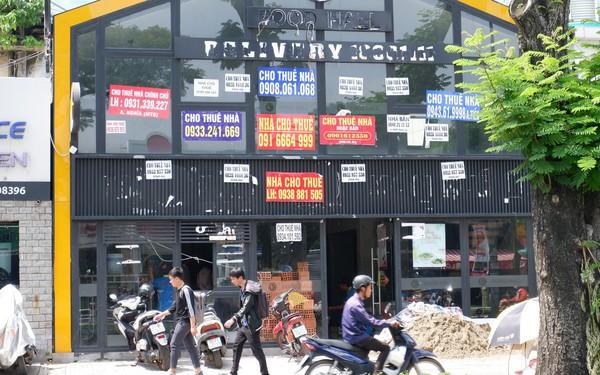 Có thông tin Món Huế đã trả nợ cho 2 nhà cung cấp phía Bắc, tại sao với nhà cung cấp phía Nam, Huy Việt Nam vẫn bặt vô âm tín?