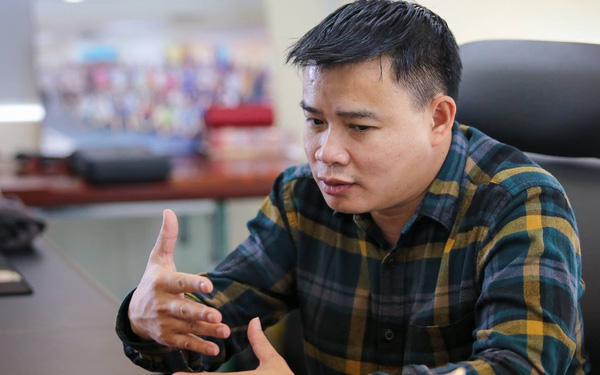 """Diêm Thống Nhất 58 năm chỉ bán diêm, Siam Brothers """"đút túi"""" 130 tỷ chỉ nhờ bán dây thừng và trăn trở của Sáng lập quỹ VIC Partners Hùng Đinh với các CEO startup trẻ: Hãy làm một việc nhỏ, thật lớn!"""