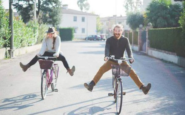 3 phong cách sống của người Bắc Âu: Giản dị hơn để sống hạnh phúc và đẳng cấp hơn