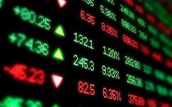 Vì sao dòng vốn Hàn Quốc đang đổ mạnh vào thị trường Việt Nam?