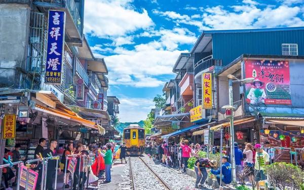 Từng có nồng độ ô nhiễm cao gấp 2 lần mức cho phép, Đài Loan đã trở thành kiểu mẫu về cải thiện môi trường như thế nào?