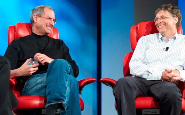 3 mẹo thuyết phục người khác cực kỳ hiệu quả mà Steve Jobs hay sử dụng
