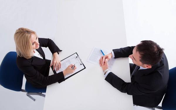 Nhà tuyển dụng hỏi: con gái Quan Vũ tên là gì? Trả lời vẻn vẹn 5 chữ, cậu thanh niên ngay lập tức được nhận vào làm