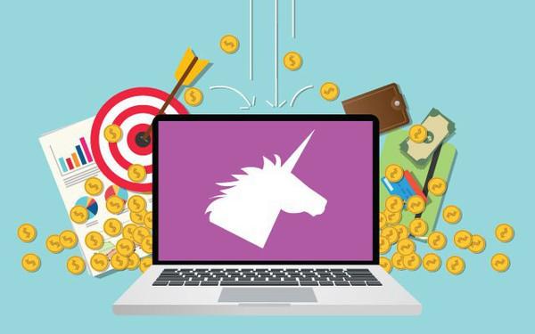 """Trong 4 năm, 37 tỷ USD vốn được rót, 3.000 startup internet mọc lên tại Đông Nam Á nhưng chỉ có 11 unicorn, 1 """"kỳ lân"""" đến từ Việt Nam, Tiki và Sendo lọt top """"triển vọng"""""""