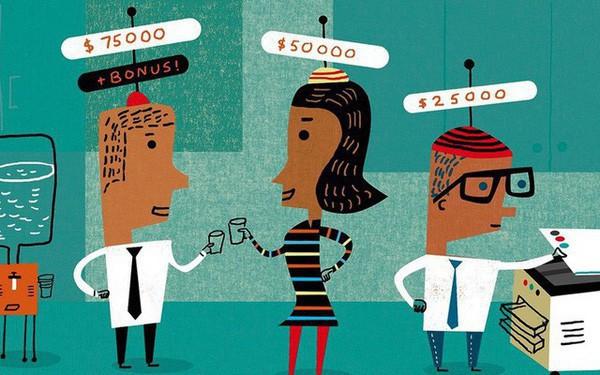 Gửi những người trẻ lười vận động, thích ỷ lại, trốn tránh mâu thuẫn: Đây là 5 kỹ năng thiết yếu giúp cuộc sống chủ động, hạnh phúc mà bạn đang dần lãng quên