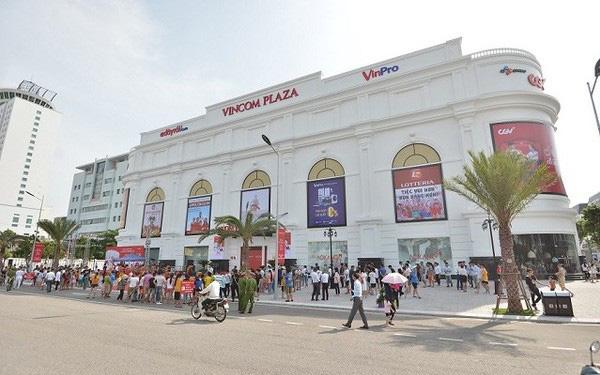 Khánh Hòa chuyển đất lúa xây Vincom Ninh Hòa gần 6.100 m2