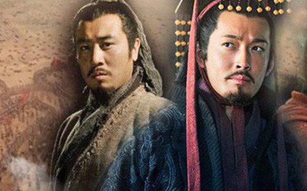 Vì sao nói Lưu Bị đi đánh Ngô dù có đem theo Gia Cát Lượng cũng sẽ thua? 3 sự thật có thể chứng minh