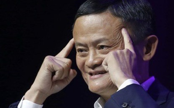 Sức mạnh khủng khiếp của người tiêu dùng Trung Quốc: Alibaba thu về 10 tỷ USD chỉ sau 30 phút đầu tiên của Ngày Cô Đơn, các thương hiệu toàn cầu từ nhỏ đến lớn đều tham gia bán hàng