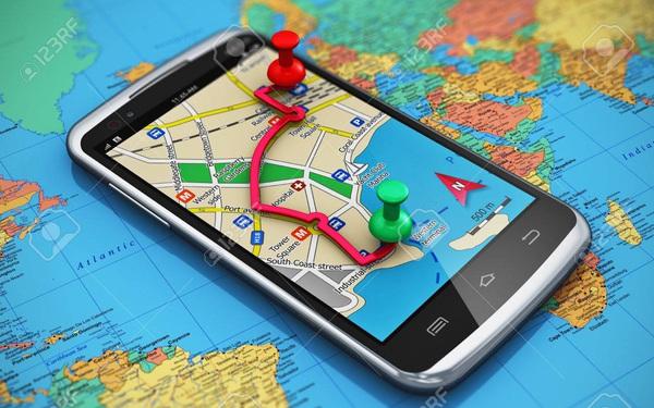 Chuyện gì sẽ xảy ra nếu hệ thống định vị toàn cầu GPS ngừng hoạt động?