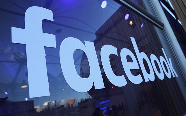 """Tại sao Facebook bỏ qua cơ hội """"triệt"""" TikTok ngay từ trứng nước?"""