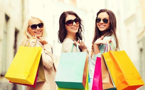 Đọc vị khách hàng nữ: Cứ thấy khuyến mại là sáng mắt ra, kể cả mua hàng cao cấp (Phần 2)