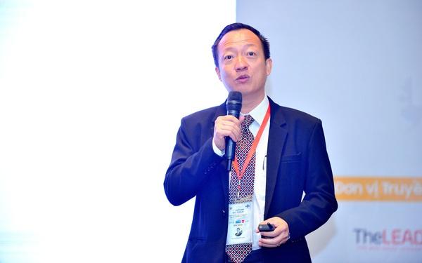Điều đặc biệt trong các vụ doanh nghiệp Việt kiện cục thuế địa phương để hoàn thuế: Đa phần doanh nghiệp thắng!
