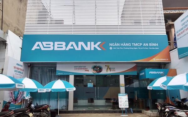 ABBank đạt lợi nhuận trước thuế 925 tỷ đồng