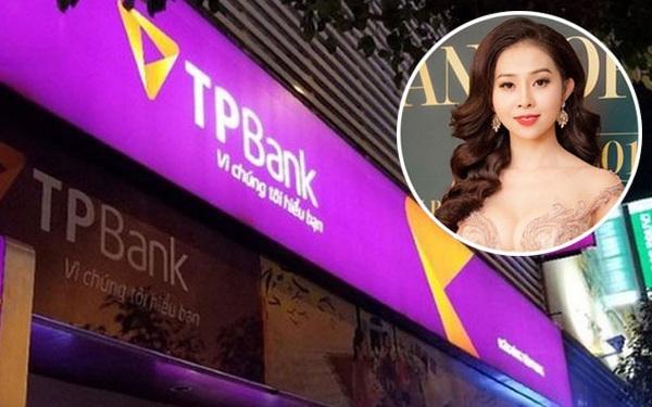 """TPBank đang kinh doanh thế nào trước khi để """"nữ PGĐ chi nhánh xinh đẹp"""" tất toán khống 5 sổ tiết kiệm của khách hàng?"""