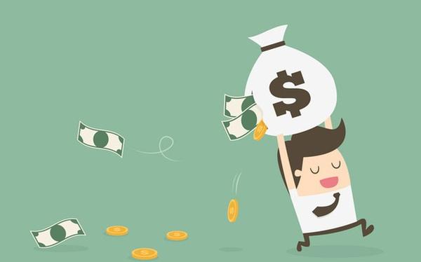 25 công ty Mỹ trả lương hậu hĩnh nhất không có mặt Apple