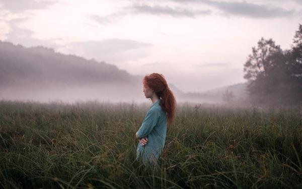 Sự khác biệt giữa trầm cảm và nỗi buồn thông thường? Làm sao để không ngộ nhận về tình trạng sức khỏe tâm lý?