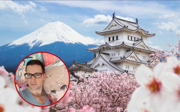 Otaku nổi tiếng Thụy Điển vỡ mộng khi đến đất nước mặt trời mọc, chỉ ra 5 lý do không nên sống ở Nhật Bản