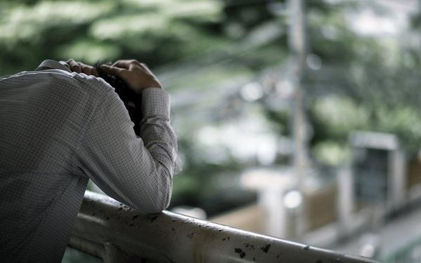 Ứng dụng trí tuệ nhân tạo cứu sống cả ngàn người muốn tự sát