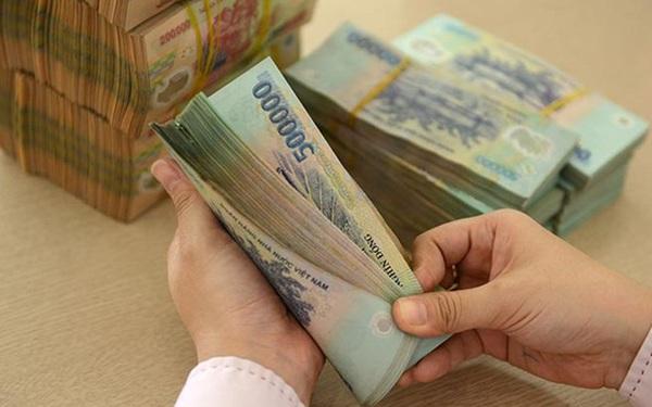 Cựu nữ giám đốc Oceanbank Hải Phòng tham ô 414 tỉ đồng