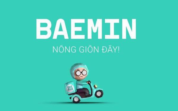Vào Việt Nam chưa lâu, Baemin đã rục rịch triển khai Baemin KitChen để đối đầu với GrabKitchen?
