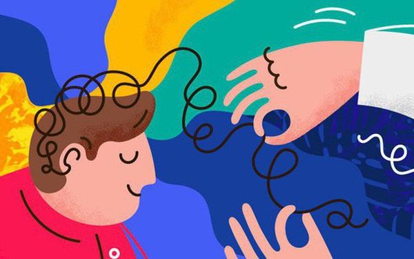 Theo tâm lý học, một người làm nên đại sự thường có 3 đặc trưng nổi bật: Chuẩn không cần chỉnh!