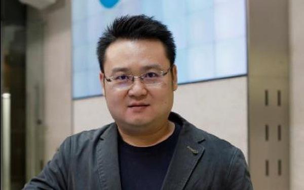 Một startup fintech thành lập tại Việt Nam vừa gọi thành công 3,8 triệu USD, ứng dụng AI để tự động hóa quy trình xử lý dữ liệu