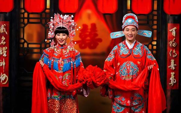 Chuyện lạ: Kết hôn để lấy biển số xe ở Bắc Kinh