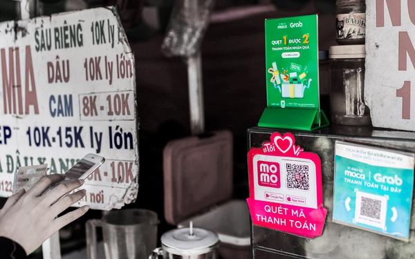Thanh toán bùng nổ, VNPay hút vốn đầu tư fintech nhiều nhất Đông Nam Á, MoMo giữ vị trí thứ 3: Ngày startup fintech Việt Nam đuổi kịp Singapore không còn xa?